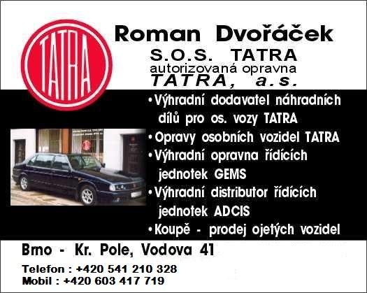 tatra1-8